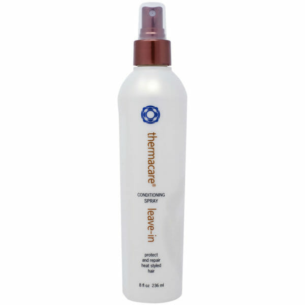 Thermafuse leave in conditioning spray featured