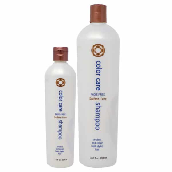 color care shampoo both final